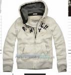 Authentique ralph lauren jacket flanelle,jackets adidas firebird,jackets chauffantes